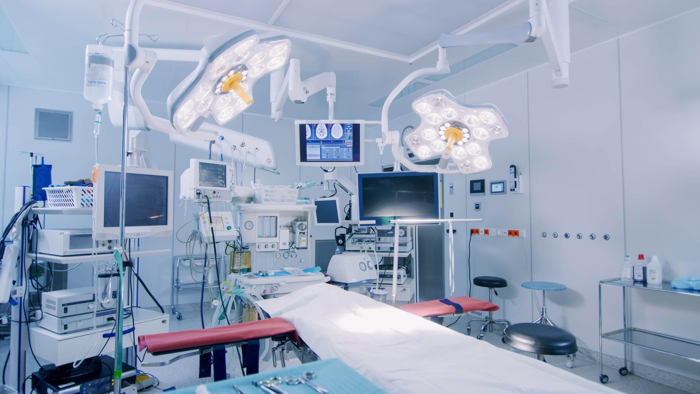 лицензия на пластическую хирургию