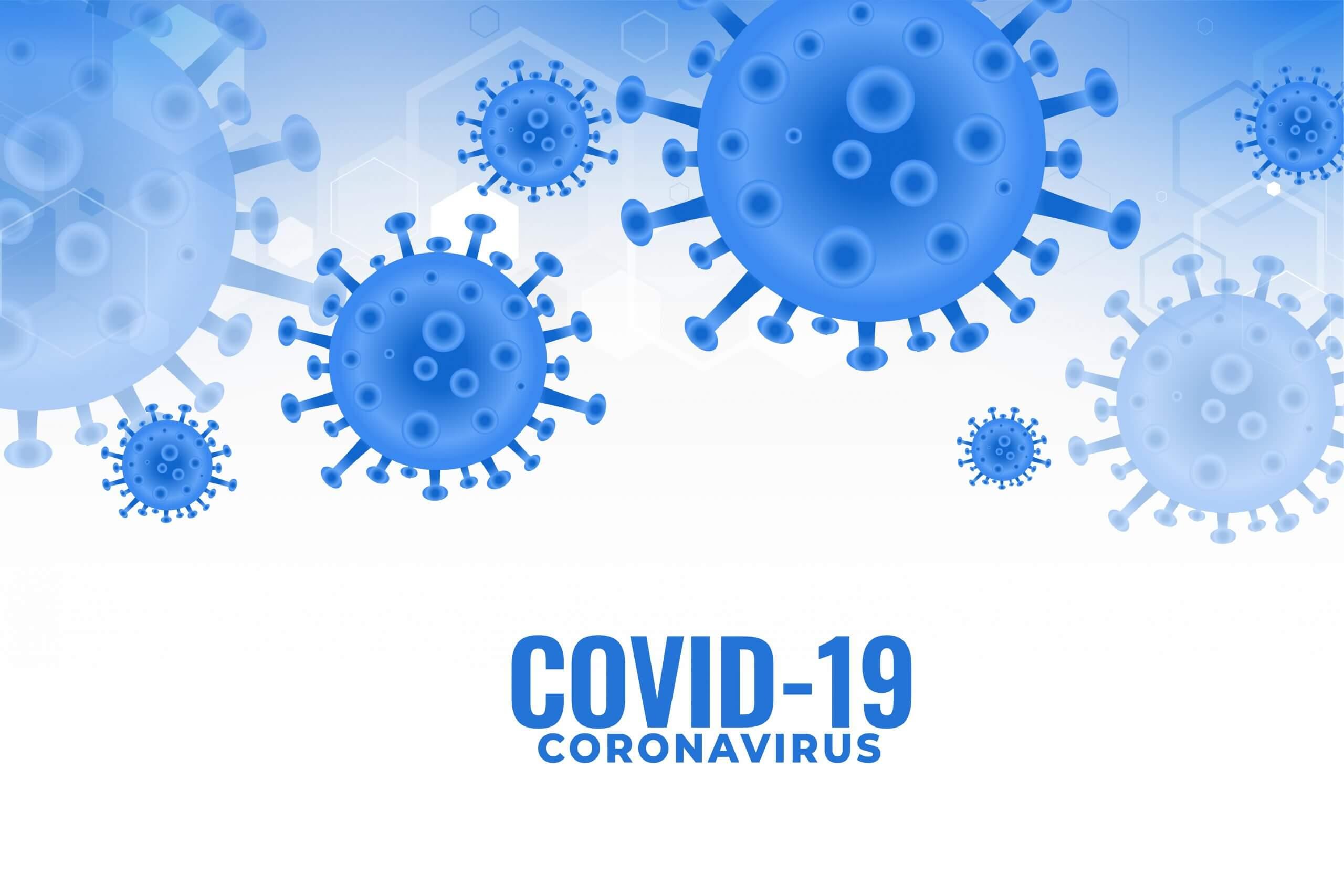 Пластическая хирургия и эпидемия коронавируса